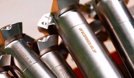 herramientas-de-corte-estandar2